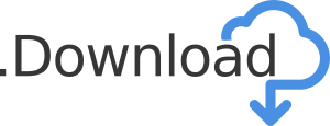 download Domain