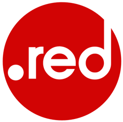 red Domain